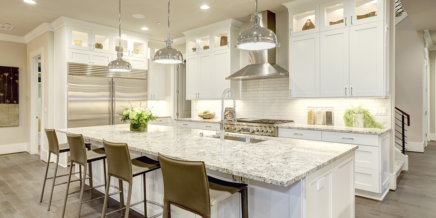 Granite Countertops Pros And Cons What You Need To Know