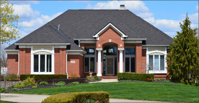 Popular Hip Roof Styles Renovations Roofing Remodeling
