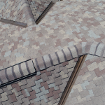 New roof price variables