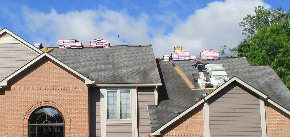 Roof Tear Off Vs 2nd Layer Of Shingles What You Need To Know
